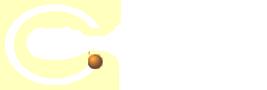 Rechtsanwaltskanzlei Carl Düsseldorf Logo